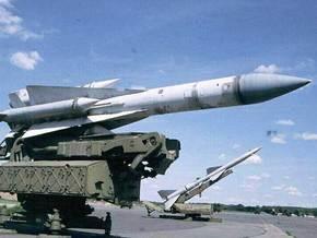 Украинские военные устроят стрельбы в России