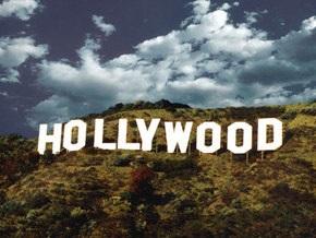 Голливуд готовится к забастовке