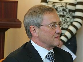 Черновецкий игнорирует прокуратуру и вводит в столице плату за медуслуги