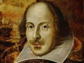 Британские ученые признали еще одну пьесу работой Шекспира