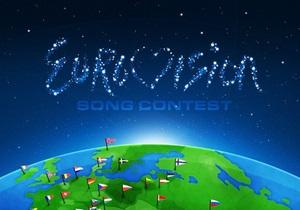 Евровидение-2013: Сегодня в Киеве состоится финал Нацотбора на Евровидение