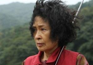 Назван лучший азиатский фильм года