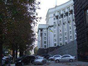 Колесниченко заявил, что Кабмин создал группу по проверке ситуации в Артеке