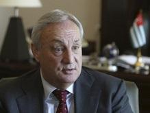 Абхазия отказалась встретиться с Группой друзей генсека ООН