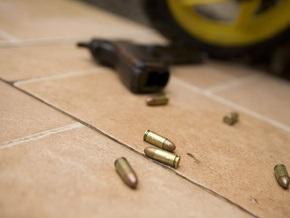 В Мексике группа преступников расстреляла посетителей кафе: два человека погибли
