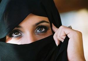 Французские мусульманки ищут альтернативу парандже