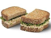 Ливанцев кормят смертносными сэндвичами