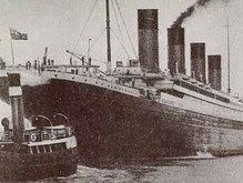 The Independent: Титаник был обречен