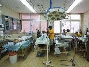 В Боливии свирепствует эпидемия лихорадки денге: 19 погибших, 30 тысяч инфицированных