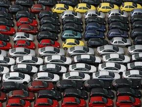 В России придумали план возрождения автопрома стоимостью 40 млрд евро