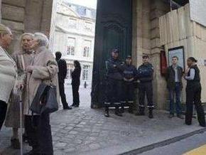 В Париже из музея украли блокнот с зарисовками Пикассо - один из самых ценных экспонатов