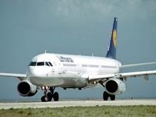 Пьяный россиянин помешал самолету долететь до Киева