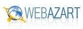 Новые добавления сайтов в рейтинги разделов «Webazart.Ru»
