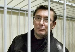 Депутат: В Украине началась  белоруссизация  страны
