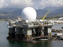 США передадут Израилю радарную систему ПРО