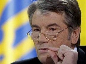НГ: С миру по миллиарду – Украине бюджет