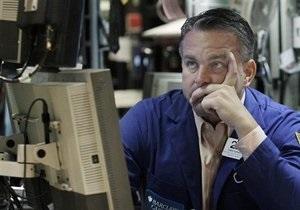АУФТ предлагает расширить права держателей облигаций