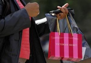 Маркетинговые исследования: американцы больше всех потратили на рождественские подарки