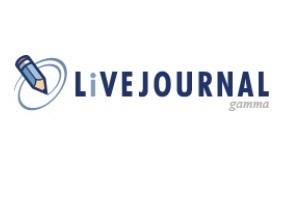 ЖЖ заблокировал блоги прокремлевских движений