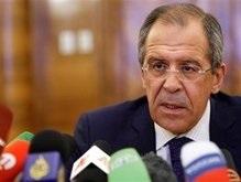 МИД РФ: Присутствие кораблей НАТО у берегов Грузии не стабилизирует ситуацию