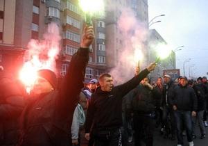 Украина в 2013 году уподобится Греции - российские эксперты