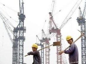 ЕС и США требуют от ВТО разобраться с Китаем