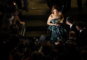 Фотогалерея: Победила Америка. Завершился 67-й Венецианский кинофестиваль