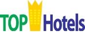 Информационный портал об отелях всего мира TopHotels начинает сотрудничество с Украинской национальной лотереей.