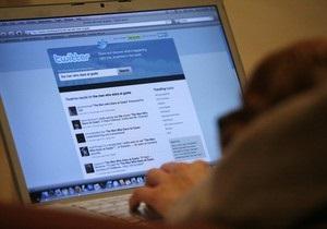 Британский суд: Опубликованная в блогах информация является публичной