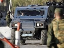 МИД России обвинил Грузию в попытке спровоцировать новую войну