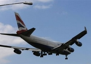 Пассажирский лайнер экстренно сел в Бразилии из-за угрозы взрыва