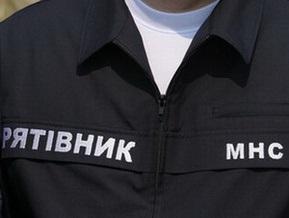 Милиция направила в суд дело об убийстве майора МЧС