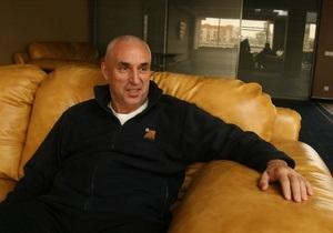 Корреспондент: Ярославский всего за год превратился из закрытого бизнесмена в хозяина Харькова
