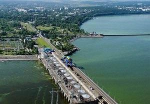 В Кировоградской области у главы избиркома украли портфель со списками и печатью