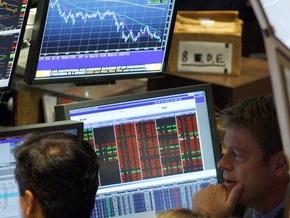 На мировых фондовых площадках продолжается боковой тренд