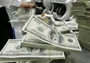 ФРС обещает поддержать экономический рост США