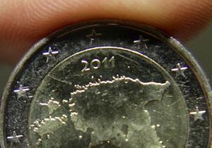 Кипр - Новости Кипра - Еврозону ждет строгий банковский режим - глава Еврогруппы