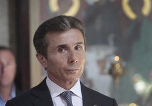 Мнение: На выборах в Грузии сбылась мечта Путина