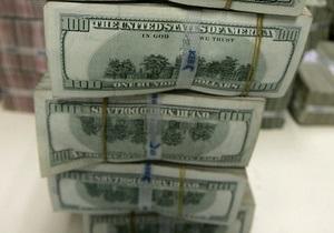 Корреспондент: Украина теряет до семи миллиардов долларов на тендерных закупках