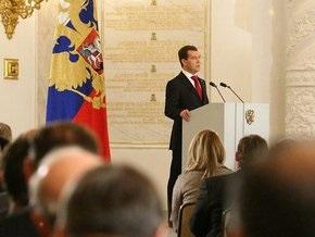 Медведев заявил о беспрецедентном уровне коррупции и клановости на Северном Кавказе