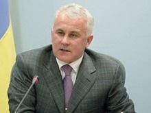Секретариат Президента: Мнение председателя ВСУ необъективно