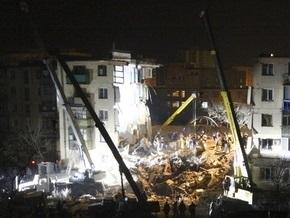 Власти назвали причину трагедии в Евпатории