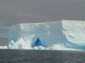 Климатологи прогнозируют глобальное похолодание на следующие 20 лет