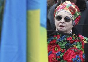 Украина опустилась в рейтинге человеческого развития, уступив Беларуси и Казахстану