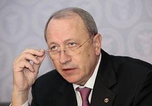 новости Киева - ТСН: Пострадавшим при крушении Як-52 под Киевом оказался замглавы Госмиграционной службы