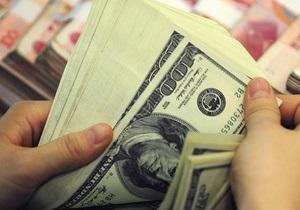 Бернанке обеспокоен темпами роста экономики США