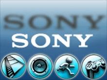 Sony официально заявила о разработке новой PlayStation