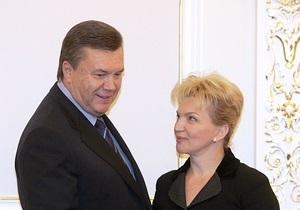Секретарь СНБО: Мир аплодирует победителю Януковичу