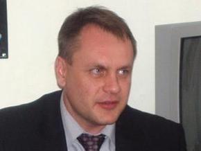 Нардеп от БЮТ назвал большой ошибкой выдвижение Тимошенко в президенты