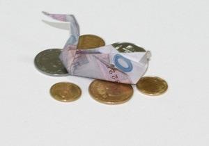 Новости Крыма - новости севастополя - В Севастополе разыскивают человека, который выиграл в лотерею миллионы